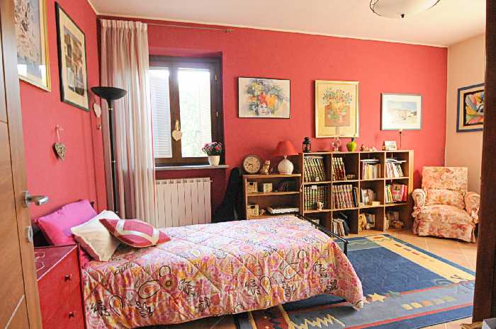 For sale Detached house Ozzano Monferrato ozzano #CP-622 n.8