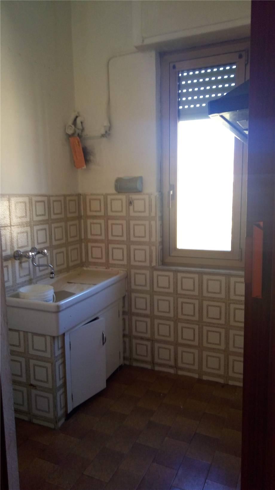 Vendita Appartamento Casale Monferrato  #AC-342 n.6