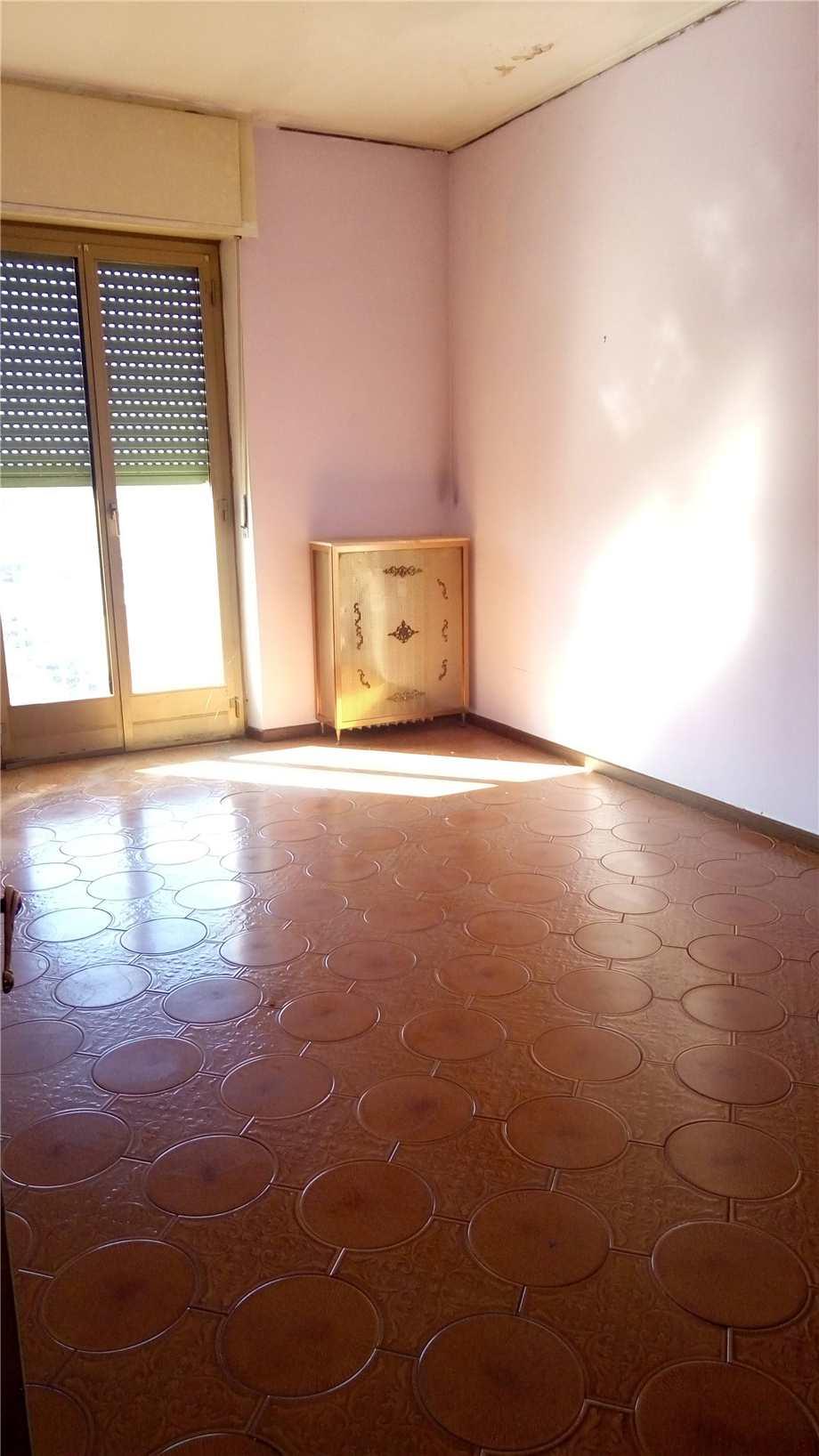 Vendita Appartamento Casale Monferrato  #AC-342 n.7