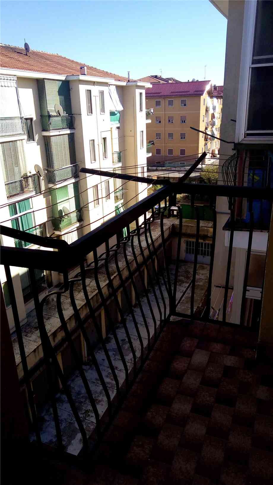 For sale Flat Casale Monferrato  #AC-342 n.8