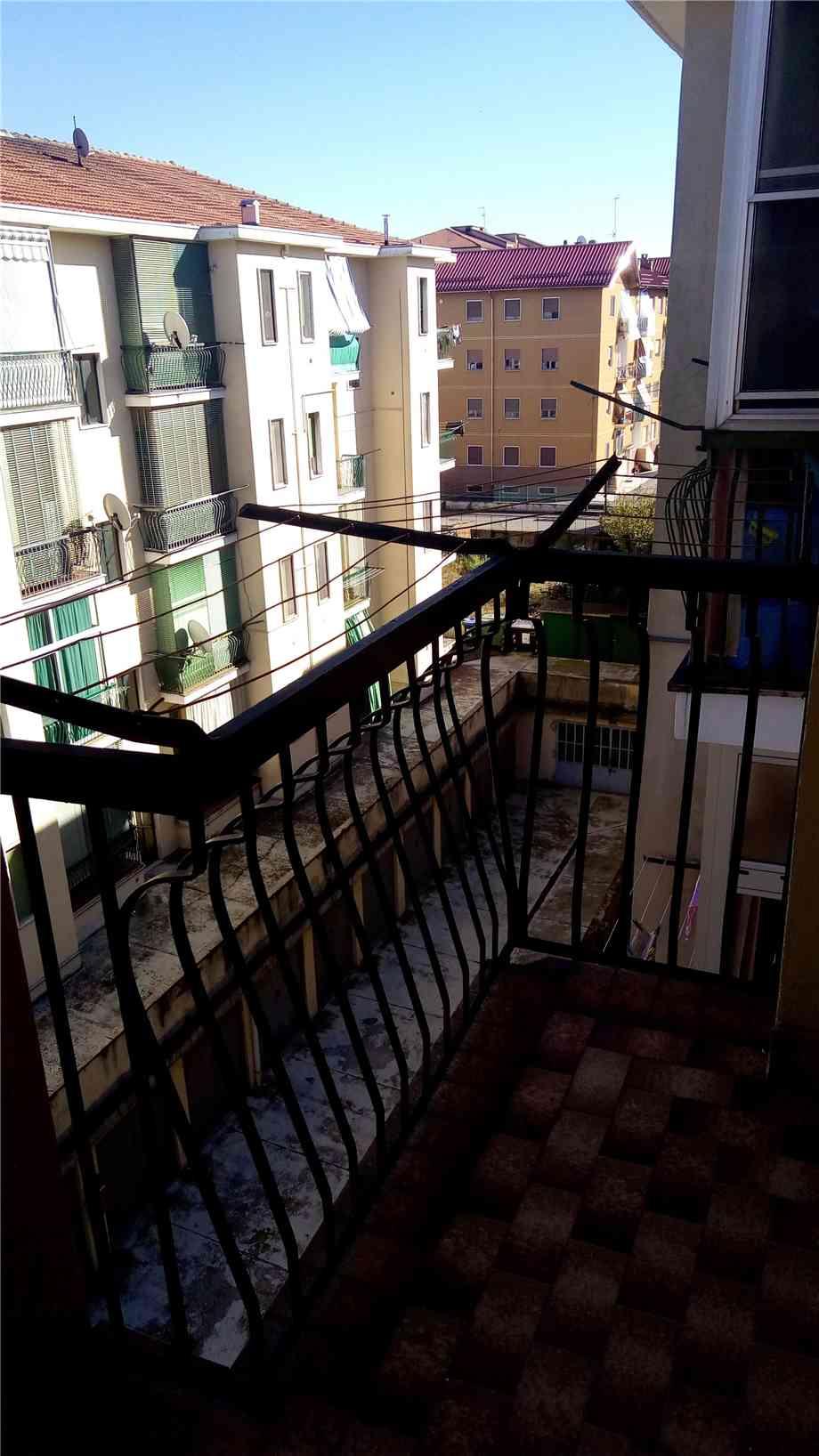Vendita Appartamento Casale Monferrato  #AC-342 n.8