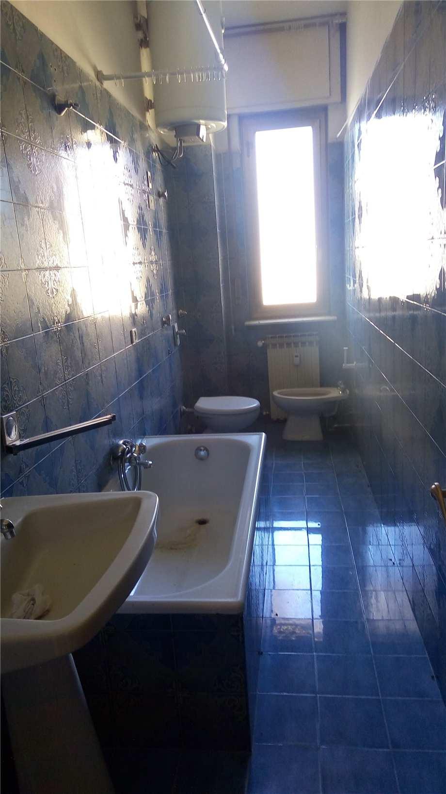 Vendita Appartamento Casale Monferrato  #AC-342 n.9
