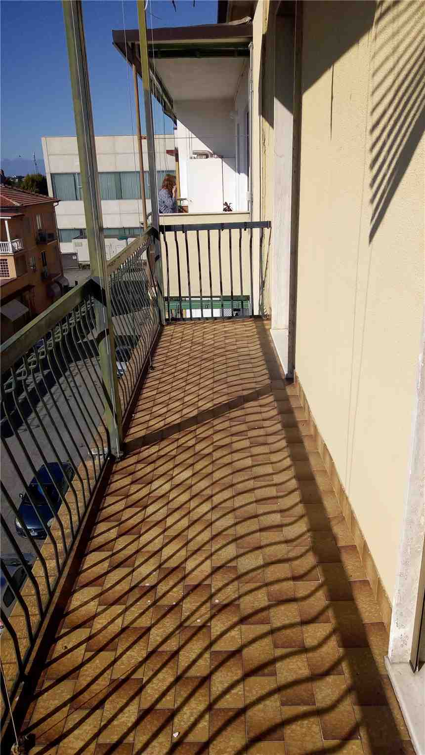 For sale Flat Casale Monferrato  #AC-342 n.10