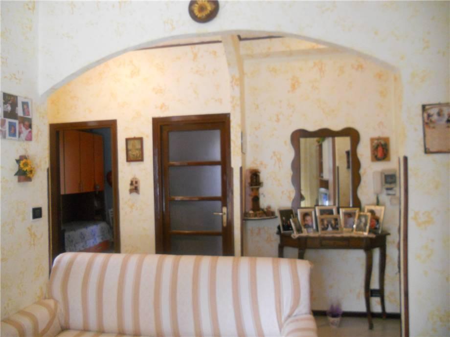 Venta Piso Casale Monferrato  #AC -352 n.6