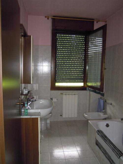 Vendita Appartamento Grumello del Monte  #GDM19 n.8