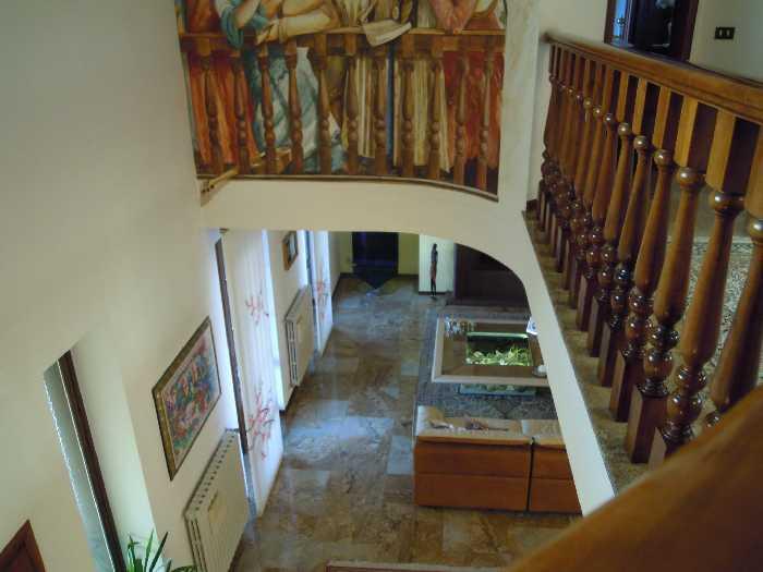 For sale Detached house Gandosso  #GAN18 n.10