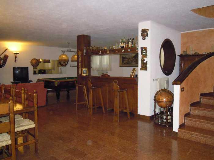 Venta Villa/Casa independiente Gandosso  #GAN18 n.8