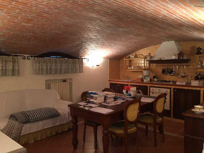 Venta Villa/Casa independiente Castelli Calepio TAGLIUNO #CC260 n.9