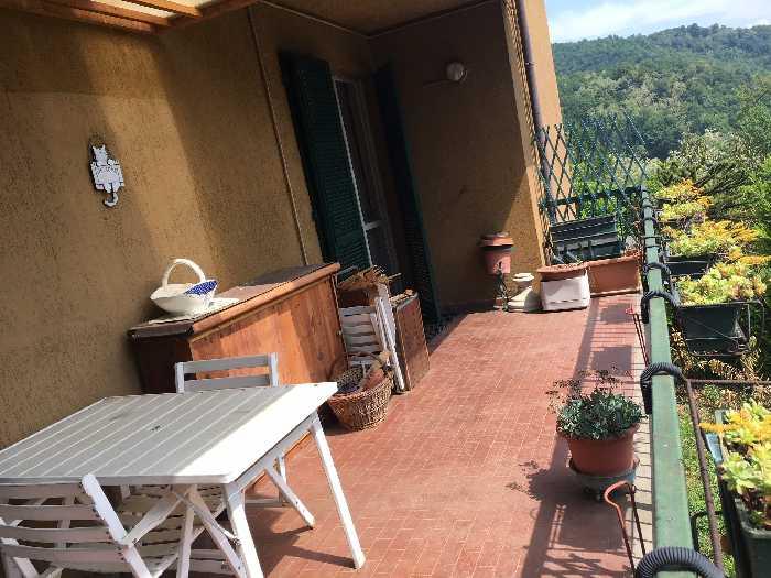 For sale Flat Gandosso  #GAN21 n.9