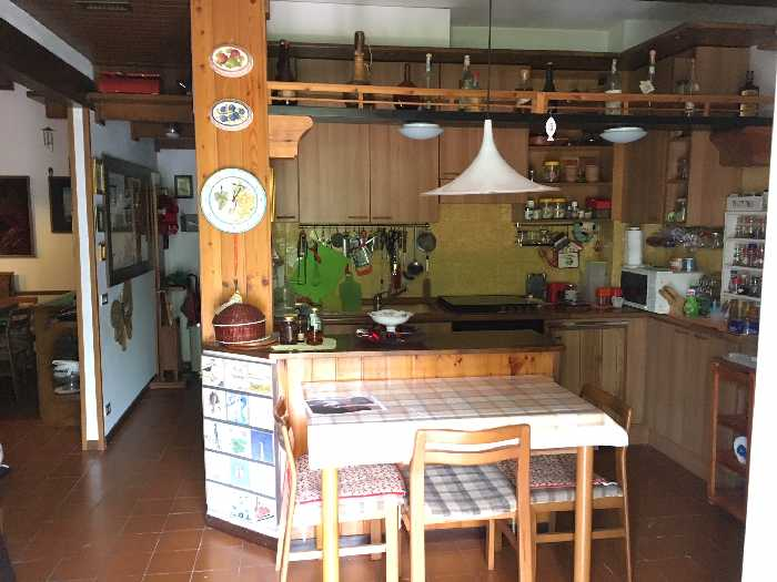 For sale Flat Gandosso  #GAN21 n.10