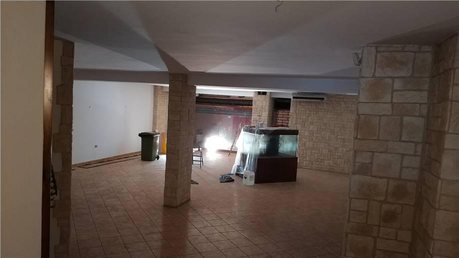 Vendita Commerciale Castelli Calepio CALEPIO #CC283 n.6