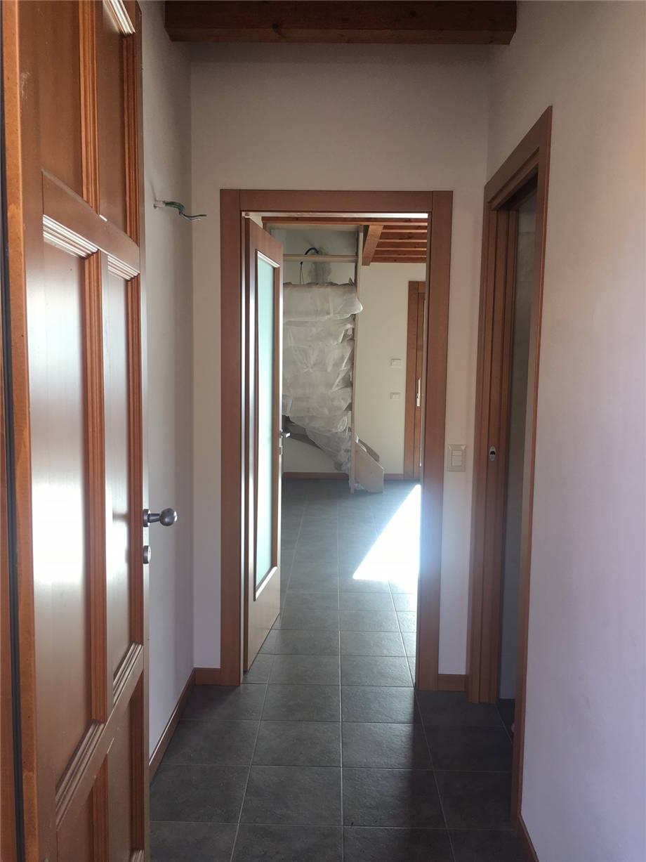 For sale Flat Grone  #GRO2 n.13