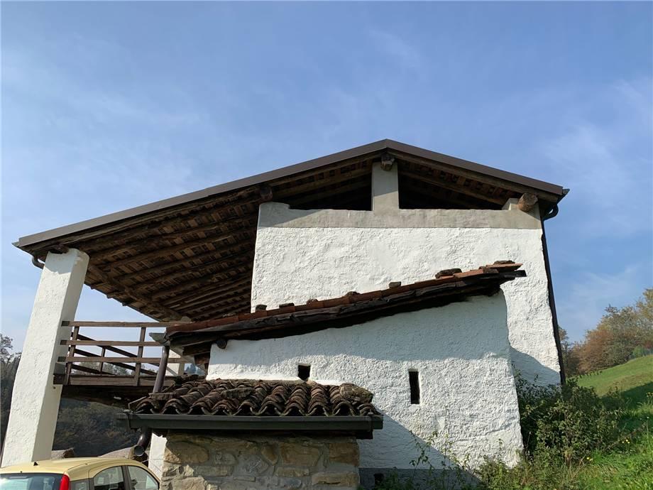 For sale Rural/farmhouse Adrara San Martino  #ASM29 n.12
