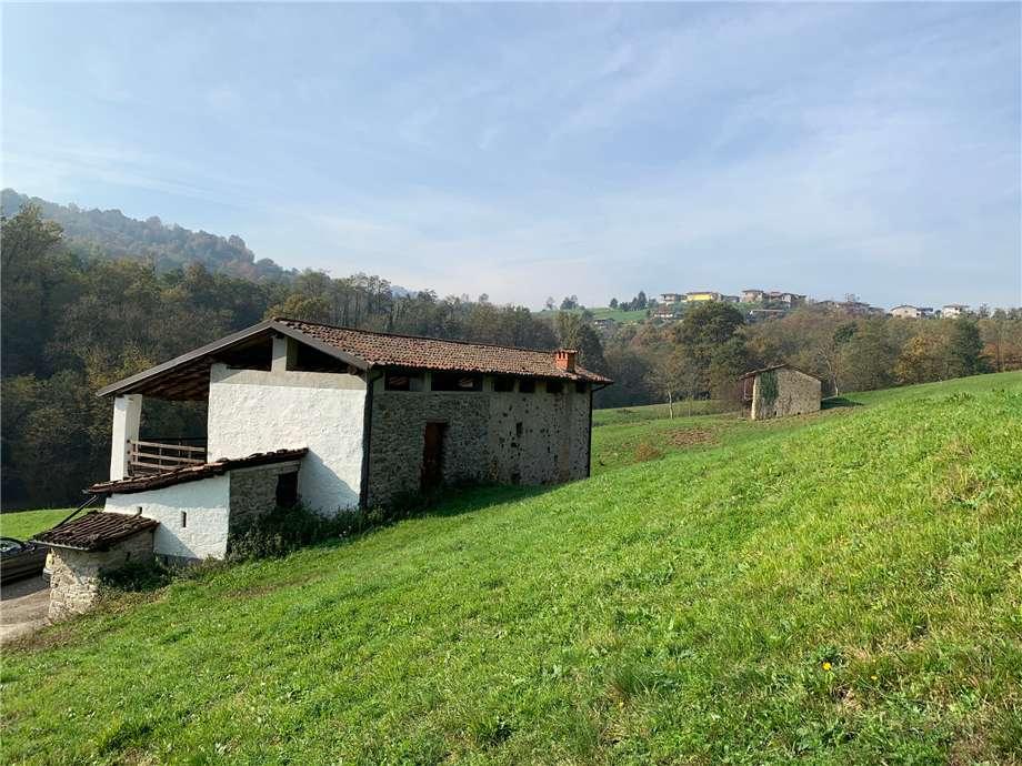 For sale Rural/farmhouse Adrara San Martino  #ASM29 n.13