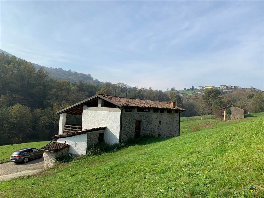 For sale Rural/farmhouse Adrara San Martino  #ASM29 n.14