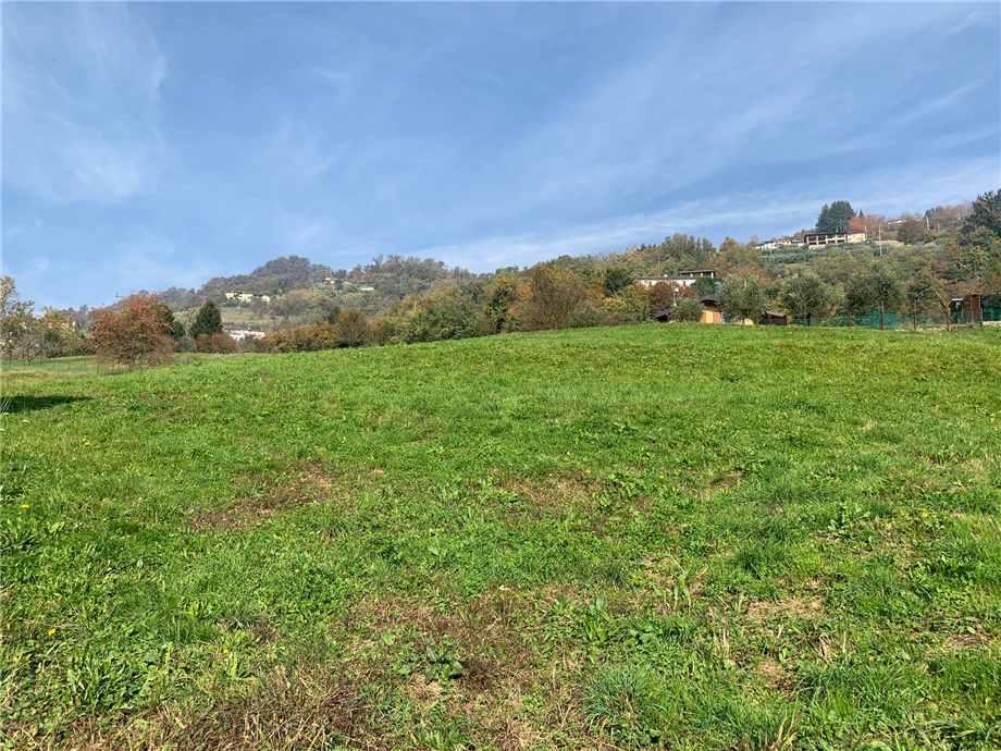 For sale Rural/farmhouse Adrara San Martino  #ASM29 n.15