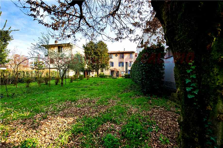 For sale Building Castelli Calepio TAGLIUNO #CC301 n.16