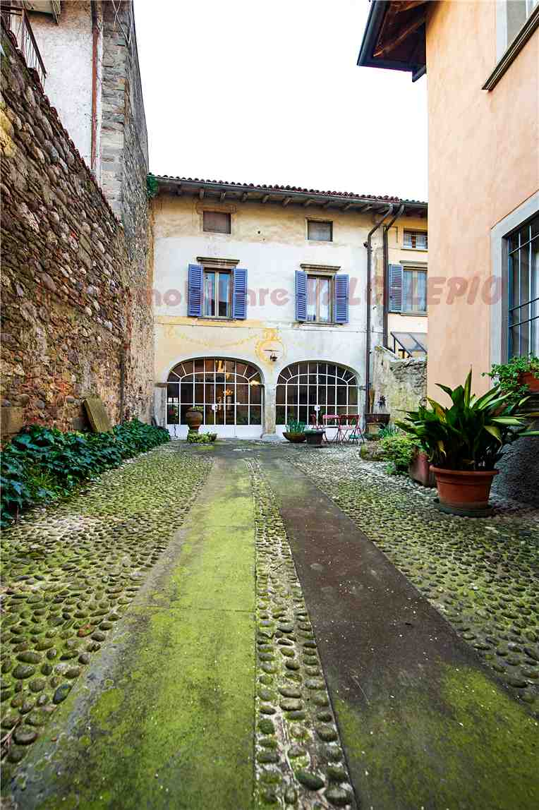 For sale Building Castelli Calepio TAGLIUNO #CC301 n.18