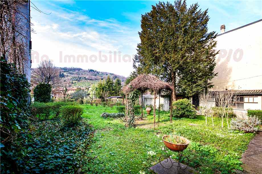 For sale Building Castelli Calepio TAGLIUNO #CC301 n.20