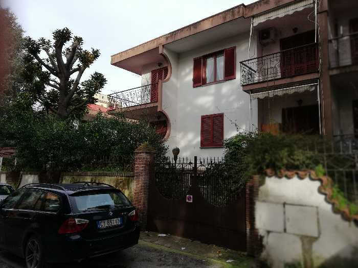 For sale Detached house Nocera Inferiore  #81 n.6