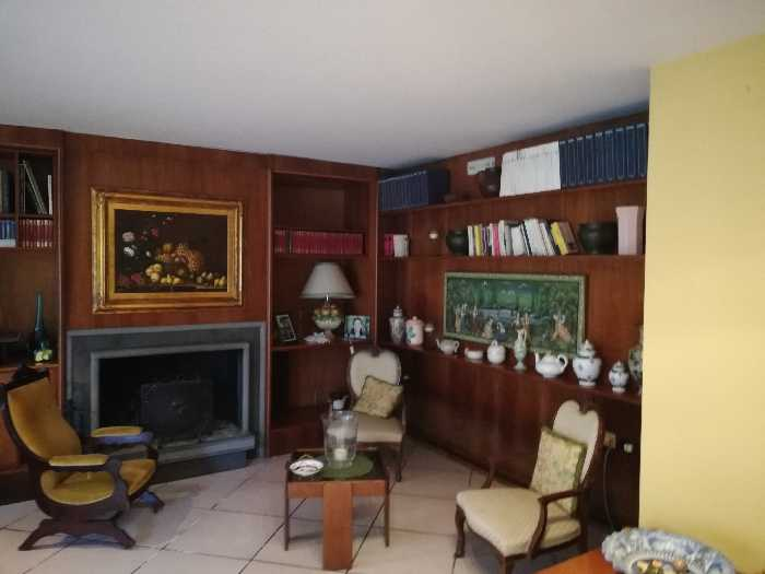 For sale Detached house Nocera Inferiore  #81 n.7
