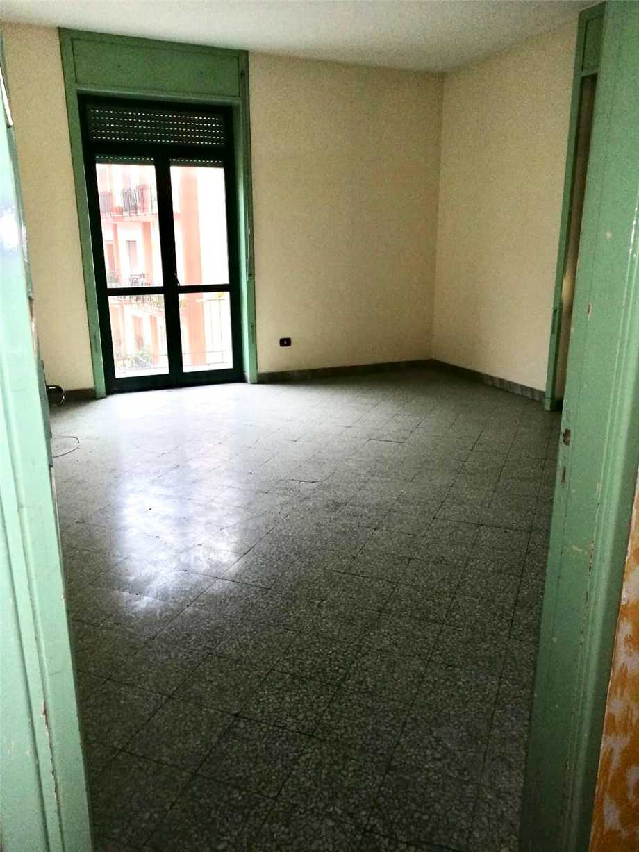 For sale Flat Nocera Inferiore  #155 n.8