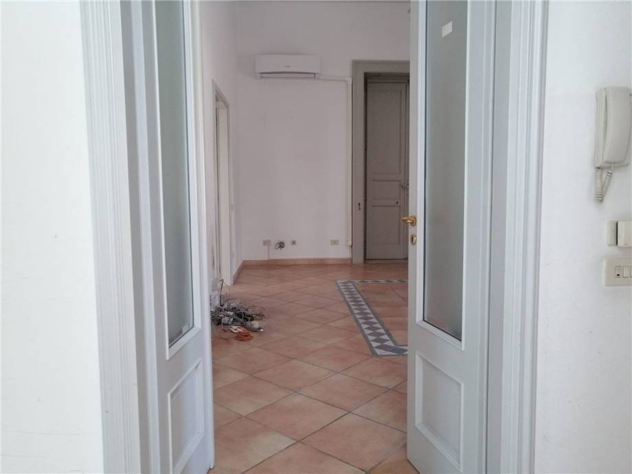To rent Flat Nocera Inferiore  #187 n.6