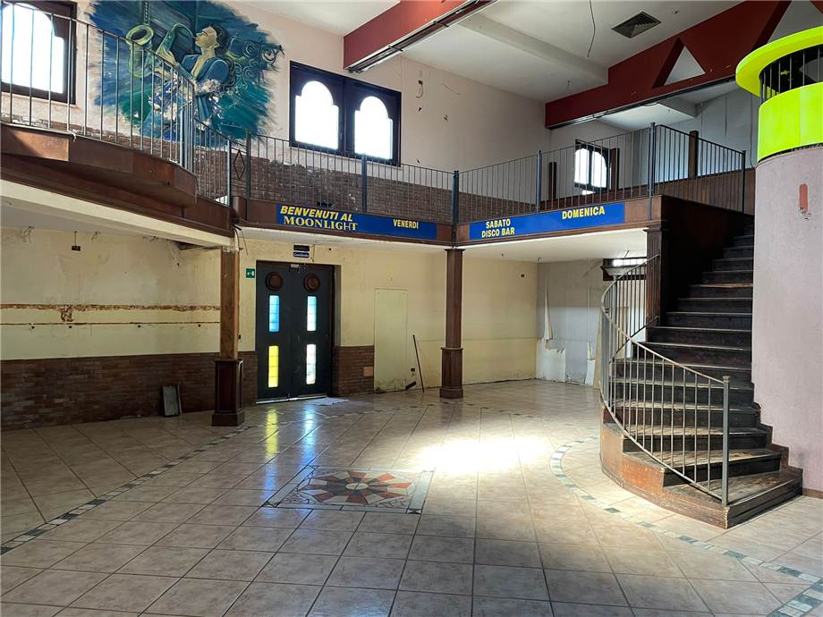 For sale Other commercials Nocera Inferiore  #221 n.12