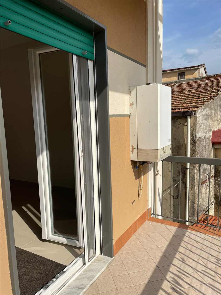 To rent Office Nocera Inferiore  #224 n.11