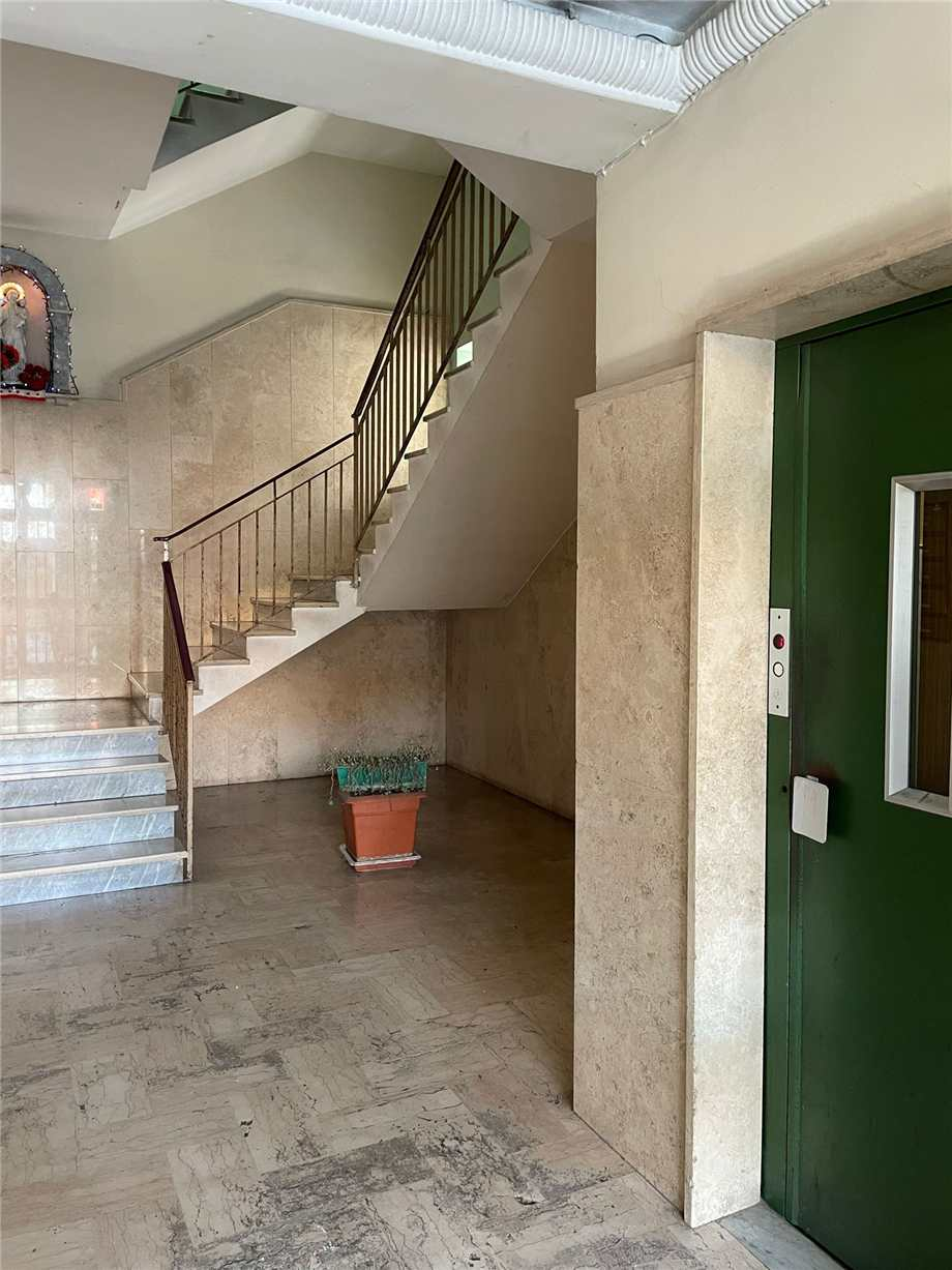 To rent Office Nocera Inferiore  #224 n.12