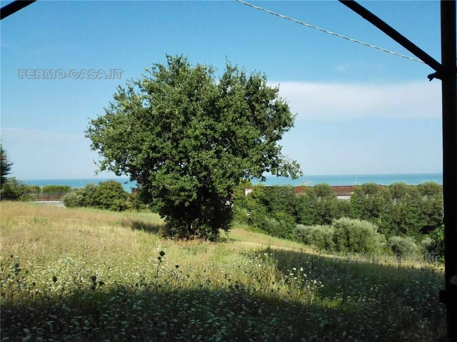 For sale Rural/farmhouse Porto San Giorgio  #Psg050 n.7