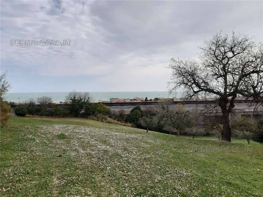 For sale Rural/farmhouse Porto San Giorgio  #Psg050 n.8