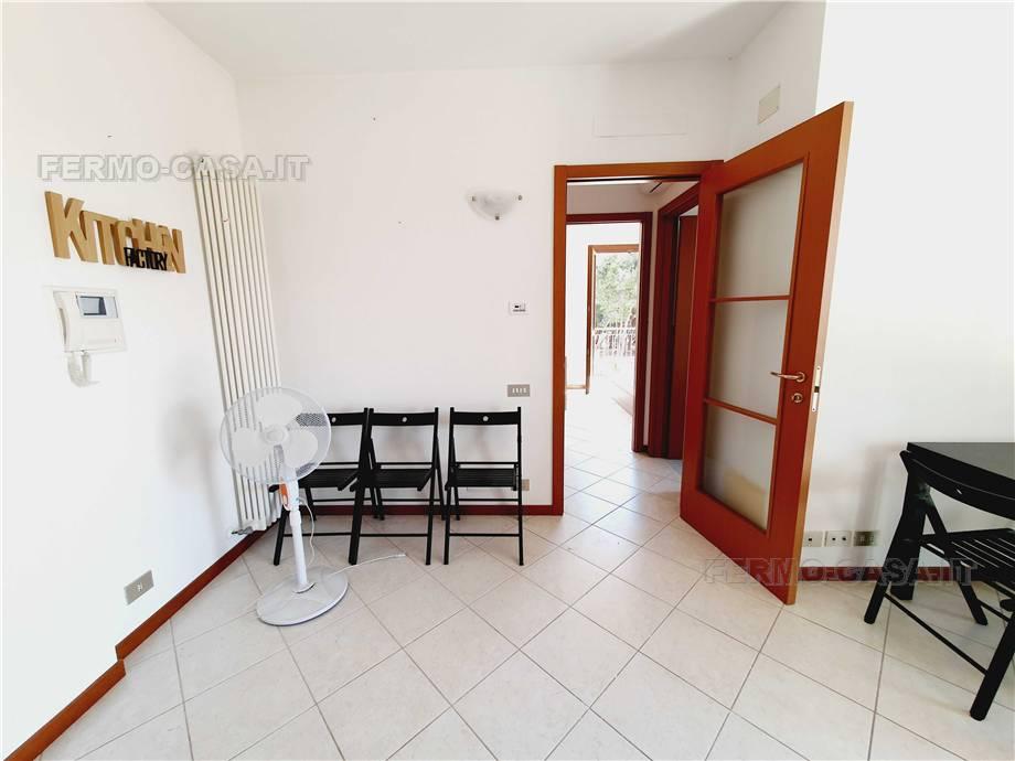 For sale Penthouse Porto Sant'Elpidio  #Pse021 n.10