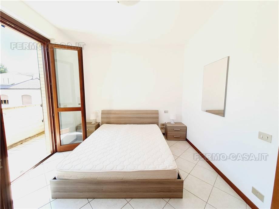 For sale Penthouse Porto Sant'Elpidio  #Pse021 n.11