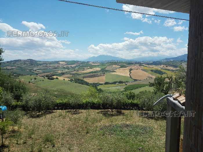 Venta Villa/Casa independiente Carassai  #Cssai01 n.9