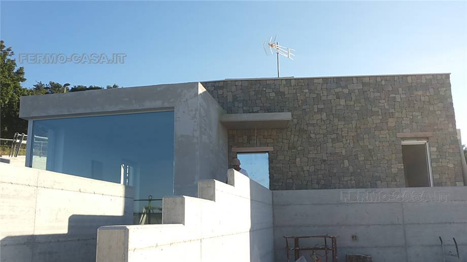For sale Detached house Pedaso  #mcf005 n.20