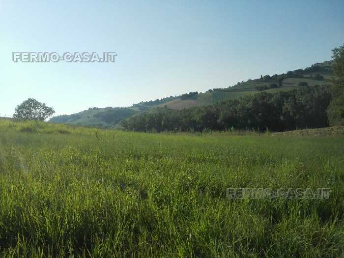For sale Rural/farmhouse Fermo Ete Caldarette #Pnz005 n.7