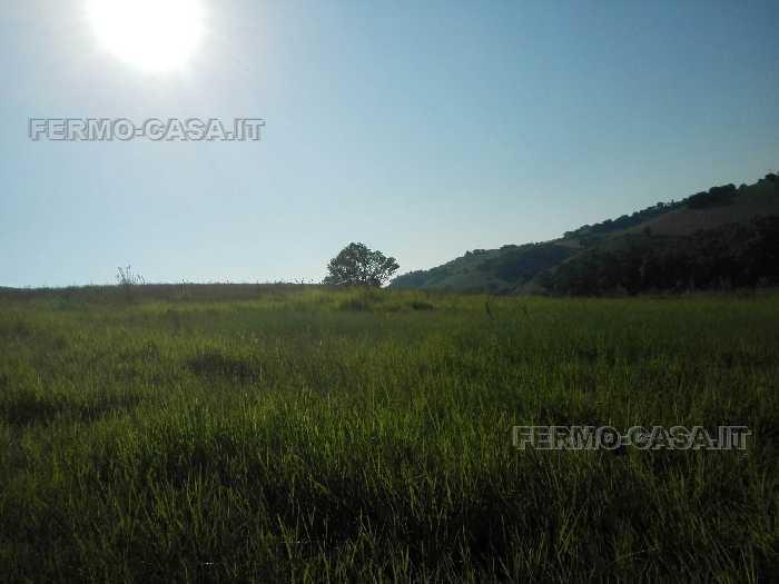 For sale Rural/farmhouse Fermo Ete Caldarette #Pnz005 n.8