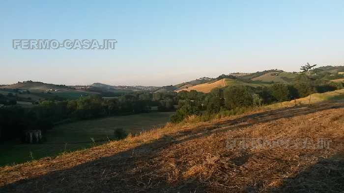 For sale Rural/farmhouse Fermo Ete Caldarette #Pnz005 n.9