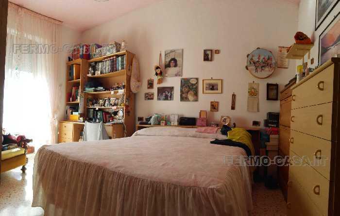 Vendita Appartamento Fermo S. Francesco / S. Caterin #fm086 n.8