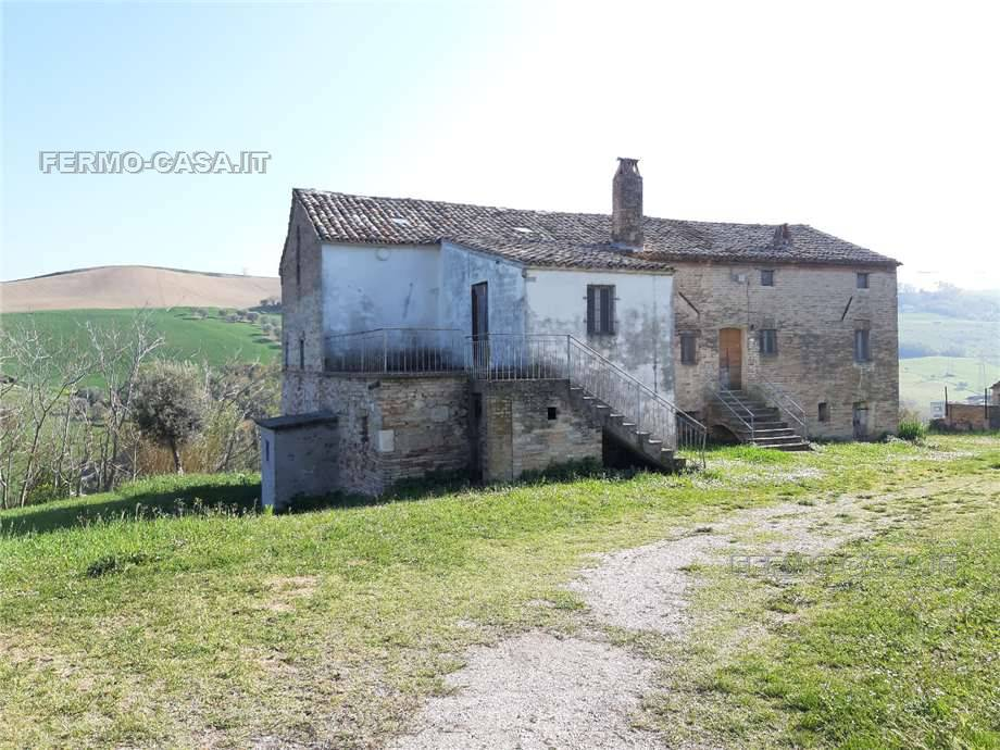 For sale Rural/farmhouse Porto San Giorgio  #psg021 n.16
