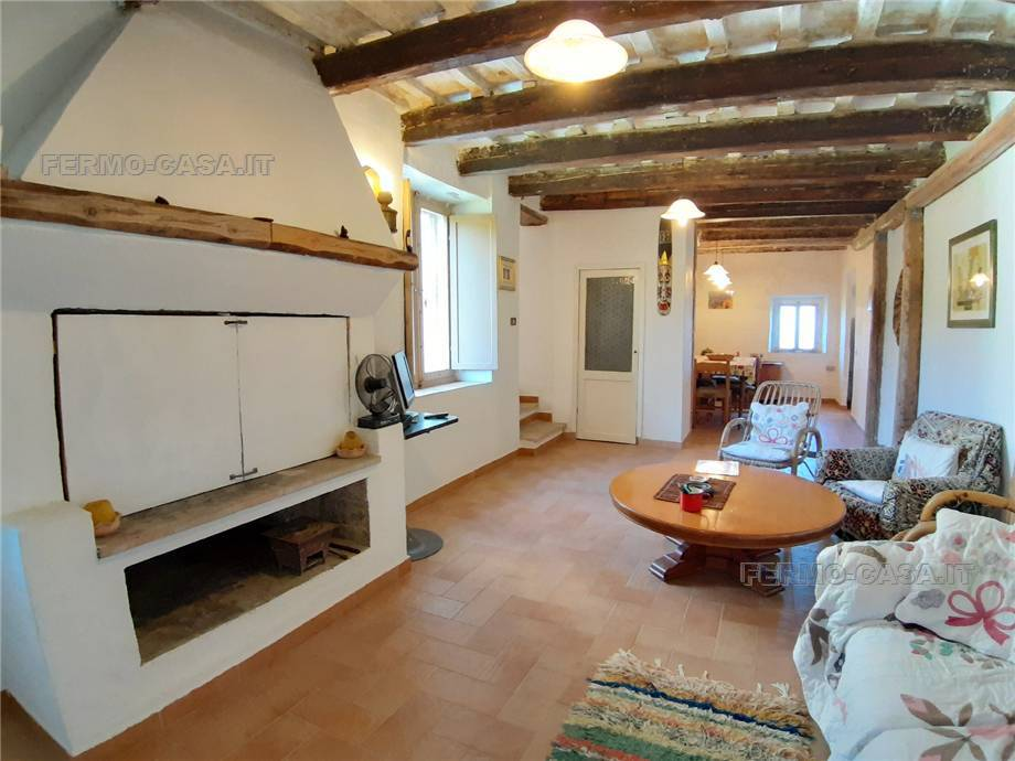 For sale Rural/farmhouse Porto San Giorgio  #psg021 n.18