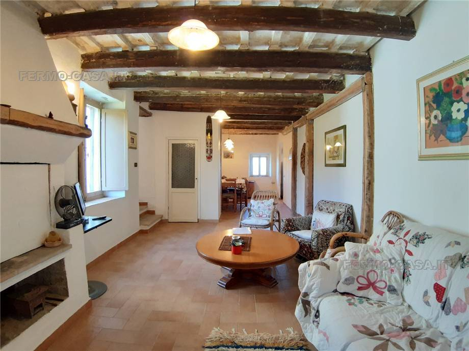 For sale Rural/farmhouse Porto San Giorgio  #psg021 n.19