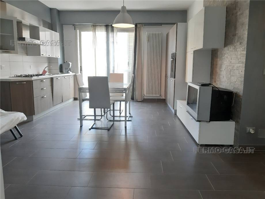 For sale Flat Porto Sant'Elpidio  #pse049 n.16