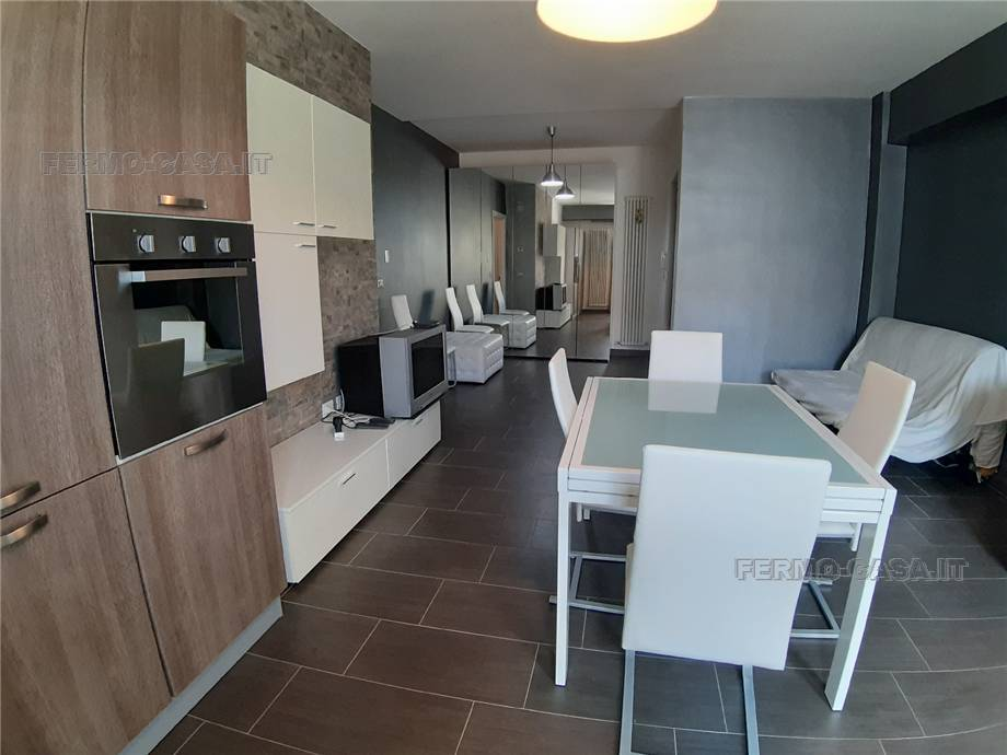 For sale Flat Porto Sant'Elpidio  #pse049 n.18