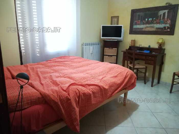 For sale Flat Fermo S. Francesco / S. Caterin #fm089 n.9