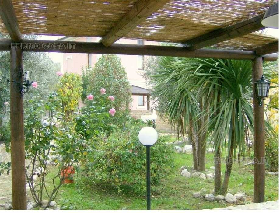 For sale Detached house Pedaso  #Ped013 n.16