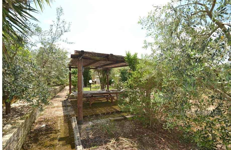 For sale Detached house Pedaso  #Ped013 n.18