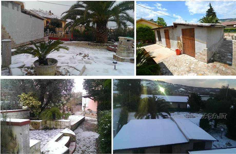 For sale Detached house Pedaso  #Ped013 n.20
