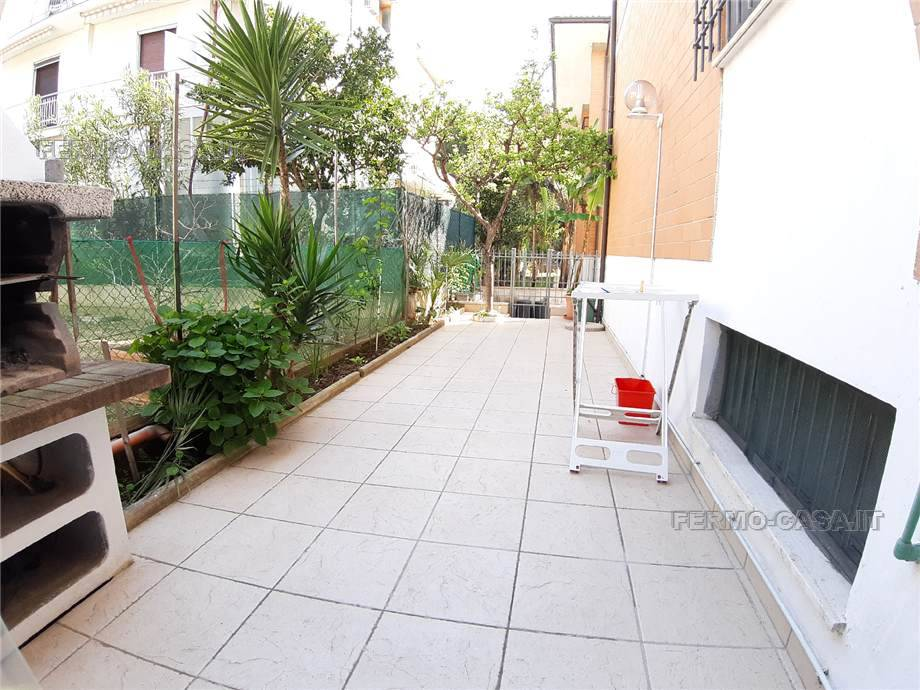 For sale Flat Porto Sant'Elpidio  #pse003 n.6